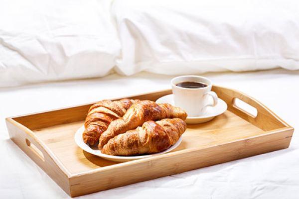 Bed & Breakfast Lamkuma